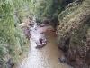 Đưa thi thể 3 du khách Anh tử vong tại thác Datanla về TP HCM