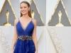 Những bộ cánh hàng hiệu trên thảm đỏ Oscar 2016
