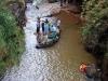 Thông tin mới nhất vụ 3 du khách Anh tử vong ở thác Datanla, Đà Lạt