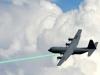Mỹ triển khai vũ khí laser thống trị toàn cầu vào năm 2023
