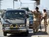 IS đột nhập trụ sở quân đội, sát hại tướng Iraq