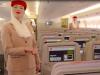 Trải nghiệm dịch vụ bay xa xỉ bậc nhất thế giới của Dubai