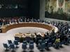 LHQ thông qua lệnh trừng phạt nặng nề nhất với Triều Tiên
