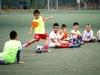 Trung tâm bóng đá Phù Đổng: Chắp cánh những ước mơ