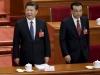 Tập Cận Bình đe Đài Loan: Chớ mơ mộng độc lập