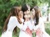 Lời bài hát Xinh tươi Việt Nam: Vẻ đẹp của những thiếu nữ tuổi đôi mươi