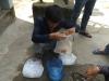 Ghép lại bàn tay cho thanh niên 17 tuổi bị truy sát ở Sài Gòn