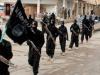 Người dân ở thủ phủ Raqqa của IS vùng lên chống khủng bố