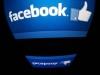 Tác hại của việc 'cái gì cũng like' trên Facebook