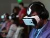 Công nghệ 'thực tế ảo' bạn biết gì về nó?