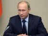 Tổng thống Putin ca ngợi phụ nữ nhân ngày 8/3