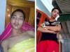 Người cha trắng đêm đi tìm con trai 23 tuổi đi lạc ở Hà Nội