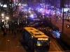 Nổ bom xe tại thủ đô Thổ Nhĩ Kỳ, 34 người thiệt mạng