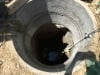 Kho báu 4.000 tấn vàng nằm dưới giếng cổ: Người trong cuộc lên tiếng