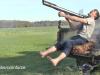 Tháo tất bằng súng phóng tên lửa vác vai, 'quá nhanh quá nguy hiểm'