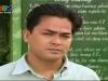 Diễn viên Nguyễn Hoàng có nguy cơ bị tịch thu nhà sau cơn bạo bệnh