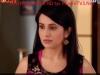 Cô dâu 8 tuổi phần 8 tập 53: Sanchi cố tình chia cắt Shiv và Ira
