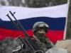 IS tuyên bố sát hại 5 binh sĩ Nga ở thành cổ Palmyra