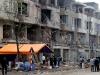 Vụ nổ ở Hà Đông: Công an Hà Nội công bố kết quả giám định