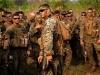 IS dùng tên lửa tấn công, một lính thủy đánh bộ Mỹ thiệt mạng