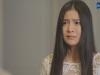'Tình yêu không có lỗi, lỗi ở bạn thân' phần 2 tập 2: Lee bị Man bỏ rơi sau khi lộ bí mật