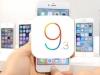 iOS 9.3 chính thức được Apple giới thiệu