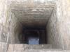 Bằng chứng 'kho báu 4.000 tấn vàng' chôn giấu dưới 3 giếng cổ?