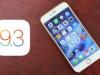6 tính năng thú vị trên iOS 9.3