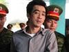 Tử hình Tuấn Em, kẻ nổ súng khiến 2 người chết ở Phú Quốc