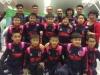 Đội bóng nhí Việt Nam sẽ thử sức với U11 Liverpool