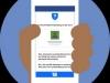 Facebook với tính năng mới người dùng không lo bị mạo danh