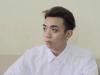 'Hoàng tử trong mơ' Soobin Hoàng Sơn bất ngờ thử sức với diễn xuất