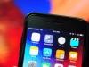 iPhone có thể sử dụng được mạng 4G tại Việt Nam