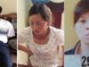Tin mới vụ Tàng 'Keangnam' buôn bán gần 1.800 bánh heroin