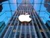 """Apple tuyển giám đốc tại Việt Nam với mức lương """"khủng"""""""