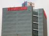 Bán 8\% vốn cho doanh nghiệp Nhật, Petrolimex thu về gần 4.000 tỷ