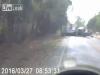 Tai nạn thảm khốc vì chạy sai làn