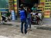 Bắc Ninh: Xác minh tin đồn 'nhận vợ' để bắt cóc cô gái trên đường