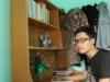 Bí quyết sử dụng sách ôn thi của thủ khoa ĐH Quốc Gia, Á khoa Y Hà Nội 2014