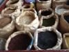 Kết luận vụ dùng lõi pin nhuộm đen hạt mè ở Phú Yên
