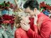 Đám cưới độc đáo của Nat trong 'Tình yêu không có lỗi, lỗi ở bạn thân 2'