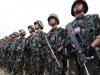 Trung Quốc đang 'mài giũa' quân đội để sử dụng ở nước ngoài