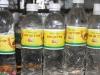 Tác hại khi ăn giấm pha từ nước lã và axit