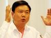 'Ai đáp ứng được sẽ khiến dân tin, ví dụ như ông Đinh La Thăng'