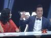 Dương Khắc Linh 'nói hớ' về Sơn Tùng M-TP trên VTV khiến fan dạy sóng