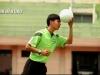 Video dạy bóng đá cơ bản (phần 7): Kĩ thuật đánh đầu