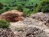 Vụ 4 phu vàng chết dưới hầm: Xác định danh tính nạn nhân