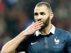 ĐT Pháp gạch tên chân sút chủ lực khỏi VCK Euro 2016