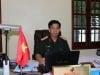Bộ Quốc phòng được Thủ tướng bổ nhiệm thêm Thứ trưởng mới