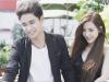 Ca sĩ Dương Nhất Linh giả nghèo để thử lòng bạn gái